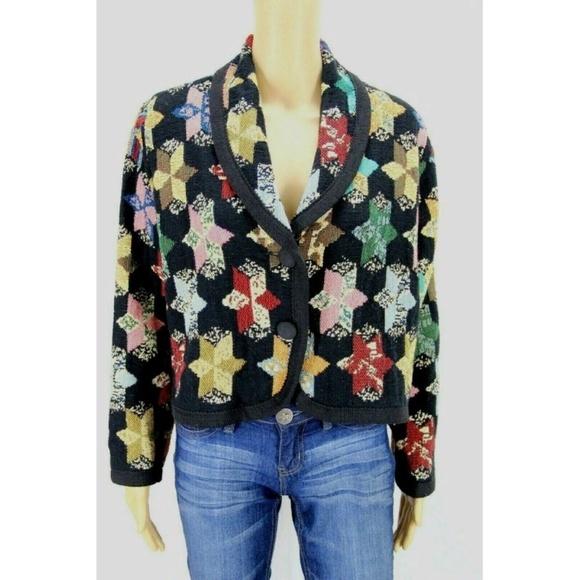 Its Outta The Bag Jackets & Blazers - Its Outta The Bag Unge Potch Ket Jacket Blazer